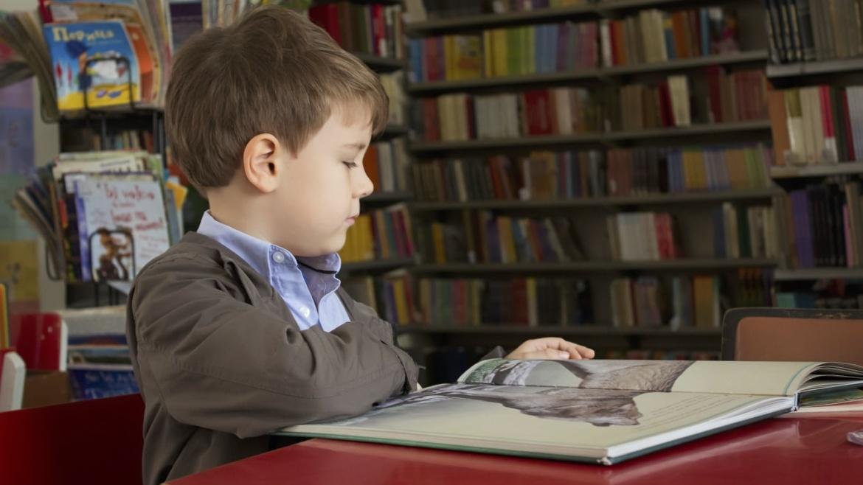Educație pentru viitor